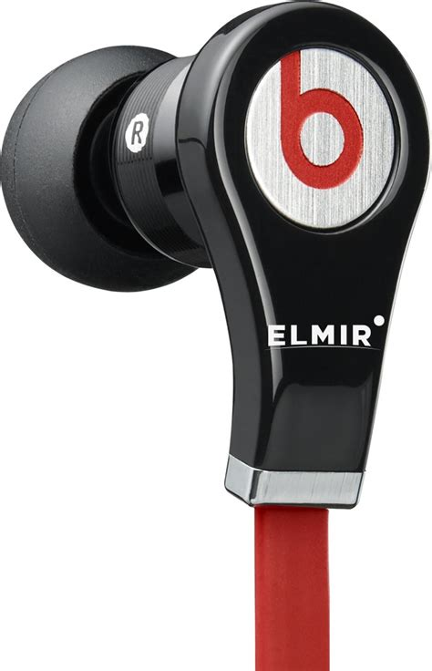 Headset Headphone Earphone Beats Dr Dre Tour With Ct Iphone Samsung 1 наушники beats by dr dre tour with controltalk