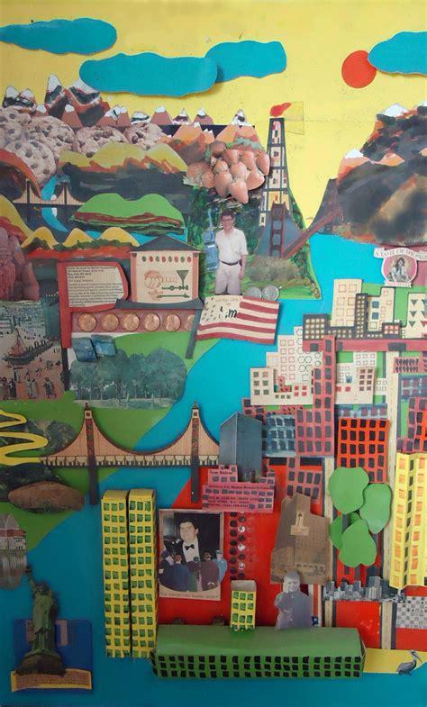 Landscape Cityscape Definition Landscape Cityscape Definition 28 Images Portland