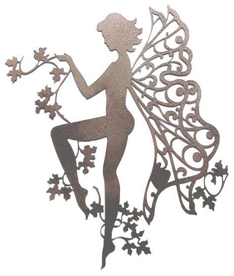 scroll pattern en español scroll saw patterns bing images fantastic for a fairy