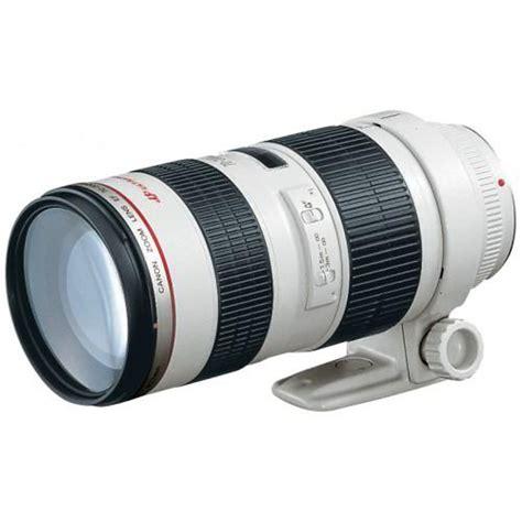 Lens Ef 70 200mm F 2 8 L Usm canon ef 70 200mm f 2 8 l usm lens miyamondo
