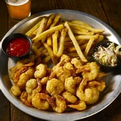 miller s ale house destin fl that ll do pigskin that ll do en yelp liste af frank g