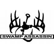 Swamp Assassin Legacy Throwback Mesh Trucker Crimson Red &amp Khaki