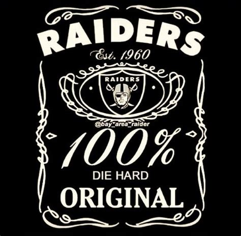 raiders images 1000 images about oakland raiders just win baby on