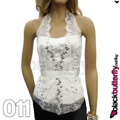 beaded corset new assorted corset bustier boned sequin beaded