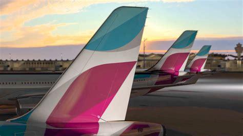 voli interni america low cost eurowings l america low cost per tutti arrivi partenze it