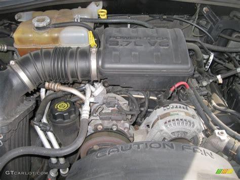 how do cars engines work 2004 jeep liberty interior lighting 2003 jeep liberty renegade 4x4 engine photos gtcarlot com