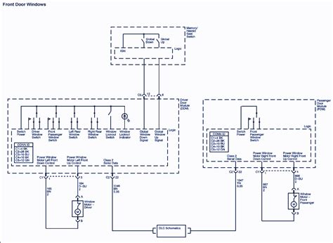 2005 gmc h2 wiring diagram auto wiring diagrams