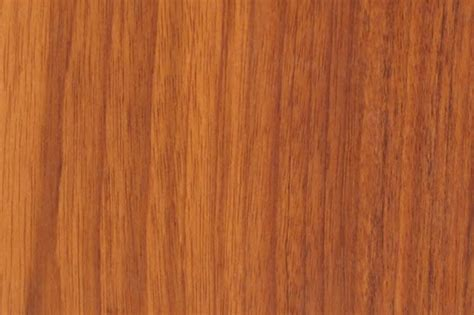 Reseller Cherries Project Jutawan projects by wood species maryland wood countertops