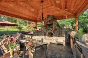 Menards Under Cabinet Lighting Outdoor Living Gazebo Outdoor Fireplace Water Feature