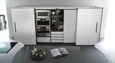 cuisine futuriste cuisine futuriste 1 photo de cuisine moderne design