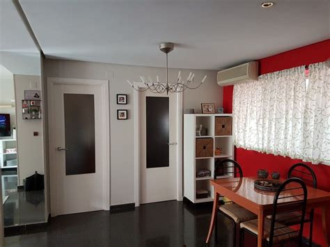kallax cortinas ikea muebles colores paredes