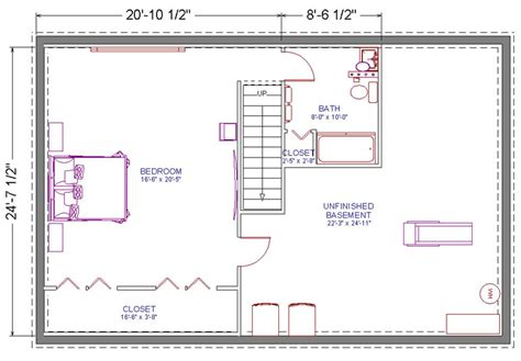 basement layout plans basement floor plans ideas find house plans