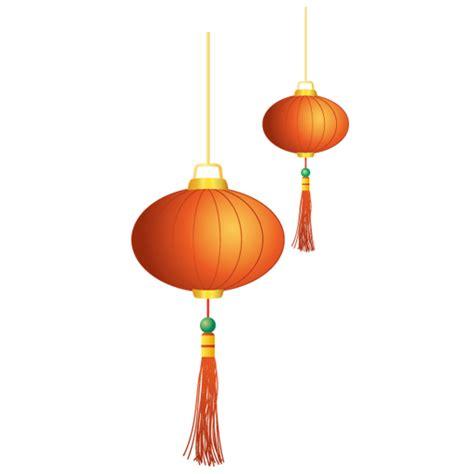 new year lanterns clipart new year lantern clip clipart best