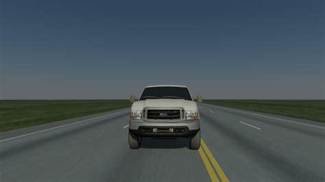 animation car crash car animation traffic reconstruction houston