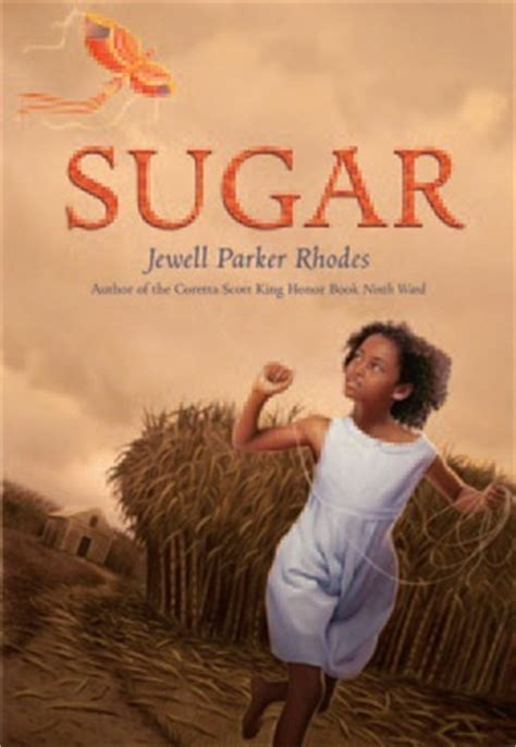 sugar a novel sugar by jewell reviews discussion