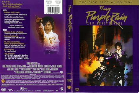 The Prince Of Dvd prince dvd images