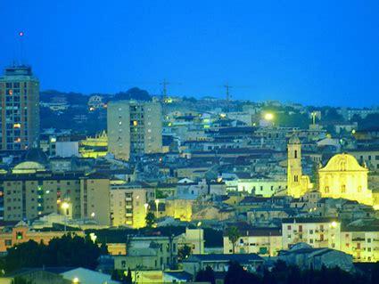 pagine bianche porto torres phone book of sassari 39 080 elenco telefonico