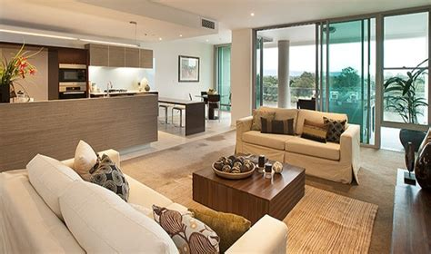 Living Room Furniture Layouts That Sell Your House Home Living Room Furniture Brisbane