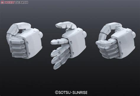 Gundam Decal Gd029 1 144 Hg Zeon Ms 2 Decal 1 100 ms 02 zeon gundam model kits images list