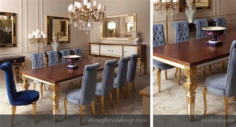 italian dining table and chairs for sale italian dining table and chairs for sale dining table