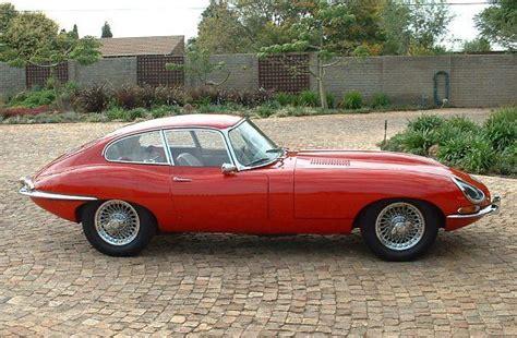 Abri D Auto Jaguar by Jaguar E Type Bonnets 1945 1987