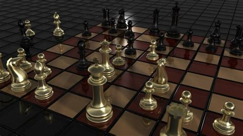 best chess 3d chess for windows 10 windows
