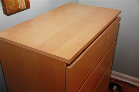 can you paint laminate cabinets kitchen 100 can you paint over laminate kitchen cabinets