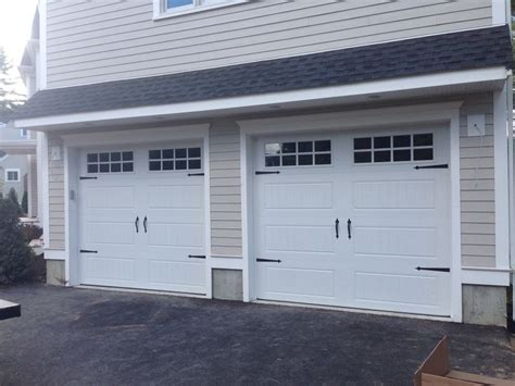 Garage Doors Chi 2017 2018 Best Cars Reviews C H I Overhead Garage Doors Reviews
