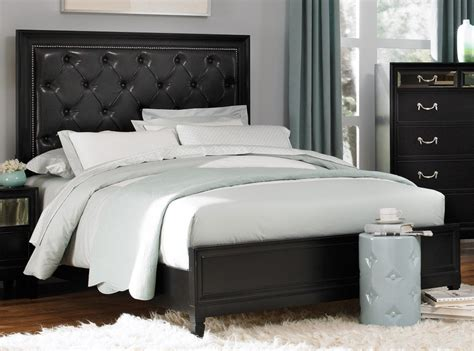 cal king size bed devine black cal king size bed from coaster 203121kw coleman furniture
