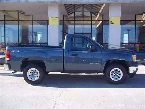 buy used 2003 gmc sierra 1500 with air bags in gainesville florida united states for us 9 480 00 buy used 2003 gmc sierra 1500 with air bags in gainesville florida united states for us 9 480 00
