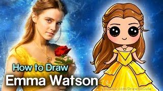 download mp3 beauty and the beast ariana grande download video how to draw ariana grande beauty and the