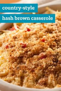 best hash browns recipe 26 best hash browns recipes images on dishes