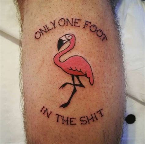 flamingo tattoo designs 303 best images about flamingo on