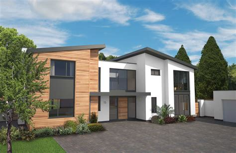buy house exeter buy house exeter 28 images savills exeter buying property in somerset cranbrook