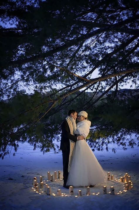 Best 25  Night wedding photos ideas on Pinterest   Night