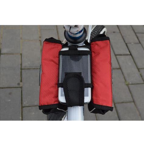Tas Sepeda Mtb Bandung merida tas perlengkapan sepeda black jakartanotebook