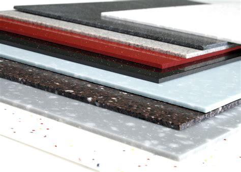 mineralwerkstoff platten hersteller mineralwerkstoffe plattenwerkstoffe produkte holz
