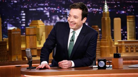 late night ratings jan 30 feb 3 2017 the tonight show falls late show ticks up tv by