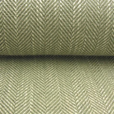 upholstery vinyl uk upholstery fabric spey herringbone mica grey