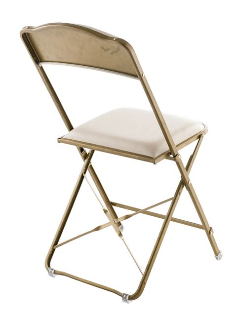 Fritz Folding Chairs Price