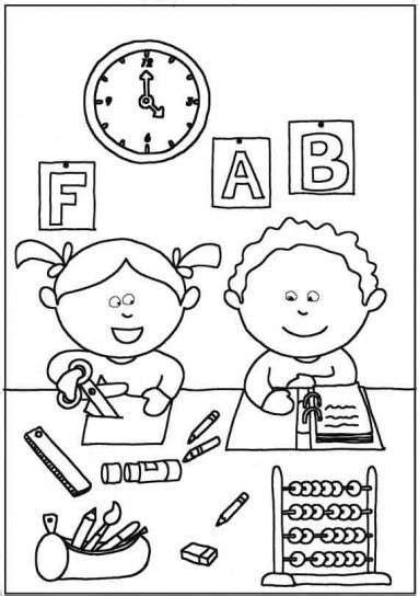 imagenes de niños trabajando matematicas para colorear cuento on pinterest san juan digi sts and prince phillip