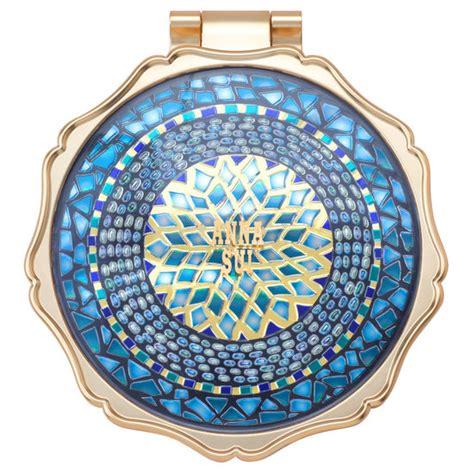Annasui Mirror sui luxury mirror beautylish