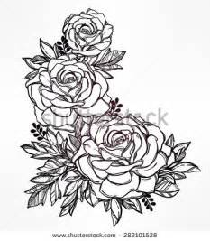 best 25 flower tattoo designs ideas on pinterest