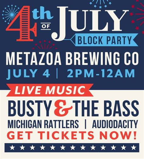 Rooms To Go 4th Of July Sale by Metazoa 4th Of July Block Indianapolis In Jul 4