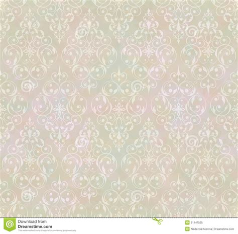 pattern pictures free textures free backgrounds abstract stock photos high quality images vintage abstract vector seamless pattern royalty free stock photo image 31147555