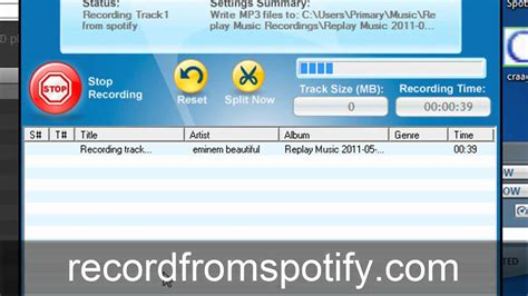 how to move spotify music to itunes transfer music from spotify to your itunes library youtube