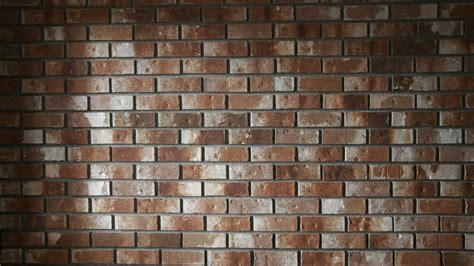 wallpaper for full wall 39 handpicked brick wallpapers for free download