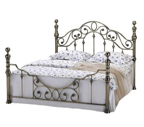 sleep bed frames sleep bed frames 28 images deluxe platform bed frame