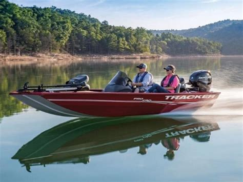 tracker boats nashville tn aluminum boats for sale nashville tn boat dealer
