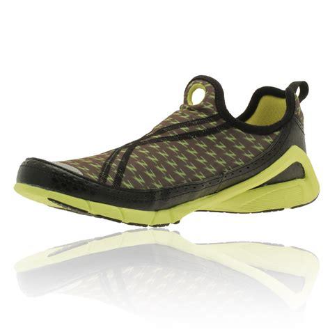 triathlon running shoes zoot ultra speed 2 0 triathlon running shoes 66